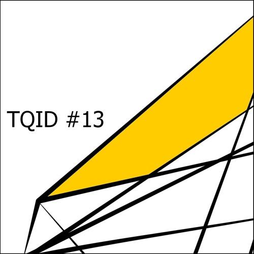 Comme Toi (Ariel Ariel cover) TQID#13 / Jimmy Letter + Enzo Clark