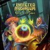 Infected Mushroom - Return to the Sauce Mix [Exclusive]