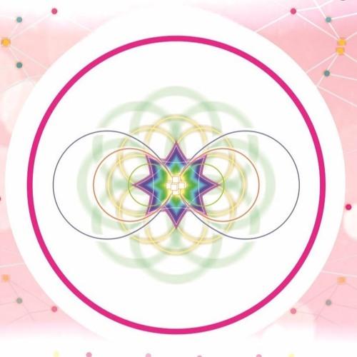 Proyecto RISAA - Programa Nº 13 (31 - 01 - 2017) La Fiesta Cosmica