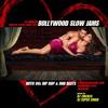 MiB's BOLLYWOOD SLOWJAMS - Valentine's 2015 (Vol 1)
