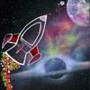 StarTrip (Prod. Young Lira)