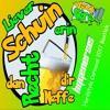 Veul Gère - Liever Schuin Erin Dan Recht D'r Neffe (Hygenersis Hardstyle Carnaval 2017 Bootlek)
