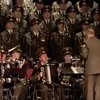KALINKA - Russian Red Army Choir In Vatican