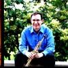 Concerto for Soprano Saxophone & Concert Band - FULL