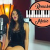 Despacito - Luis Fonsi Ft. Daddy Yankee (Cover by Remake Music)