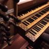 J.S.Bach: Jesus Christus, Unser Heiland BWV 665 (Live)