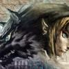 Zelda Tp Trailer 2 Music Eq