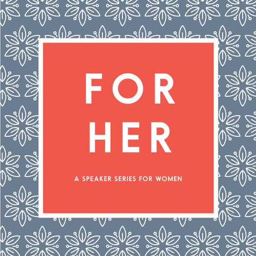 For Her- 2016