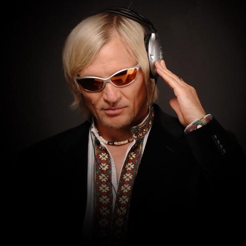 DJ O'Skrypka - Танці (House RMX' 1996)
