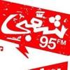 Download مهرجان دلع تكاتك 2017 ابو عبير ريمكس Mp3