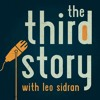 Episode 46 - Third Story 2016 Grammy Preview