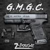 Z-Dougie - G.M.G.C.