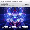 KR039 - Nick Callaghan & Warren Adam - Occlusion  (Original Mix)
