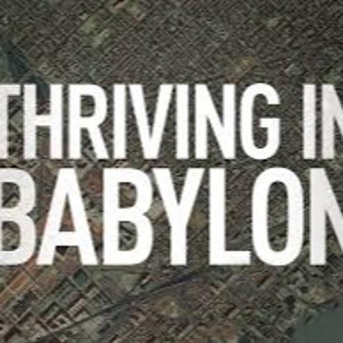 Babylon Part 5