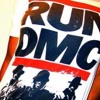 Run-DMC sues Amazon (2017) news
