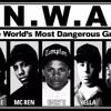 Base de Rap Old School | Gangster's | Sample Boom Bap N.W.A Style | Uso Libre