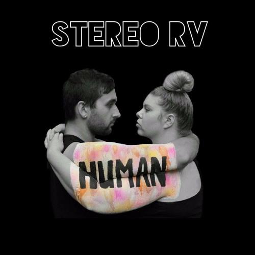 Stereo RV - Human