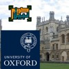 Kareem Nabeel -Oxford university (جامعه اكسفورد)