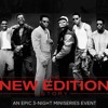 The New Edition Story (2017) JM and Pat's TV review