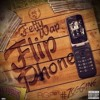Fetty Wap - Flip Phone [Slowed]