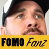 Have No Fear of Video, @Schmittastic #VlogLikeAboss #FOMOFanz 015
