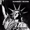 ✦  TRUST ON FREEDOM BY SILMARWEN FAELIVRIN ✦ [▲ FREE DOWNLOAD ▲] ALBUM METAMORPHOSIS
