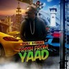 Busy Signal - What Do You See (Fresh From Yaad) EP 2017