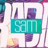 Rádio SAM application
