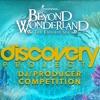 Download ARANEA - Discovery Project: Beyond Wonderland 2017 Mp3