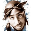 That's the way it is 2Pac New Orleans Bounce mix Dj Hot Boi jc v15