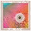 Blackstreet   No Diggity (MattyO Remix) mp3