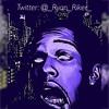 A$AP ROCKY - Fine Whine (Slowed)