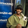 big sean discusses no favors featuring eminem