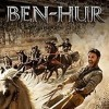 Race Music (from Ben Hur for Xbox)
