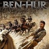 Victory Music (from Ben Hur for Xbox)