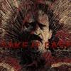 Machete End Theme (Tito And Tarantula Cover)