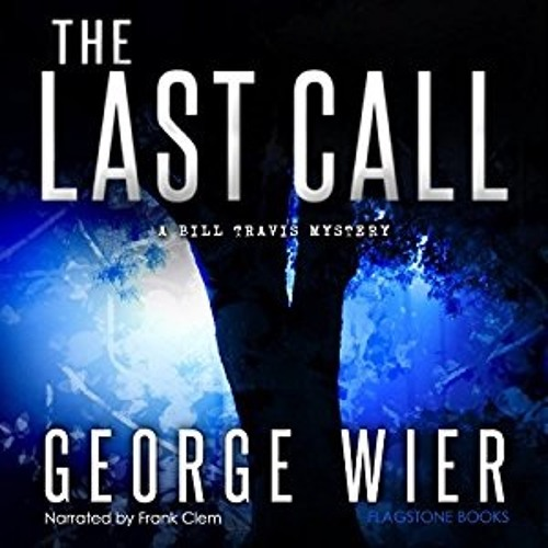 The Last Call Prologue