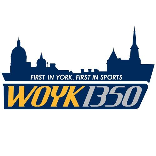 The Baltimore Baseball Show 1-31-17