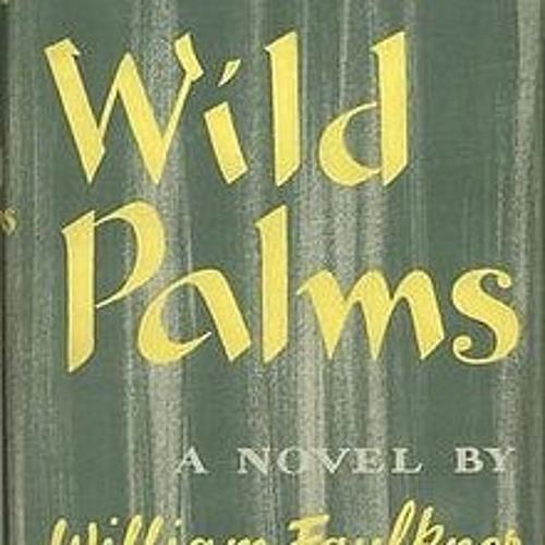 Wild Palms Demo