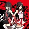 Download Akame ga Kill OP2 – Liar Mask Mp3