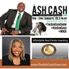 Ep30 - Affordable Real-Estate Investing w/ Lisa Phillips (affordableREI)