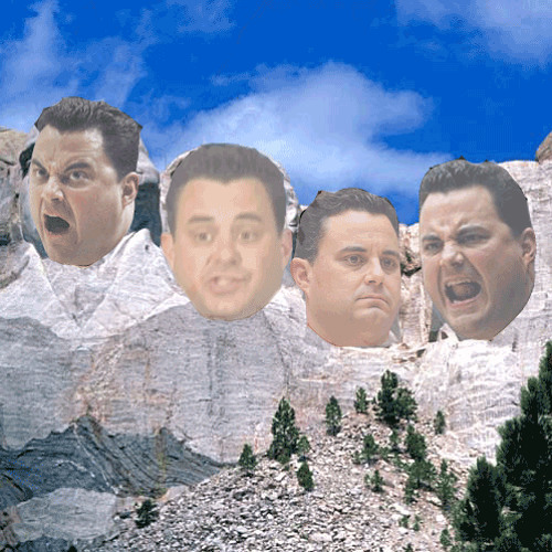 Arizona Eyes the Pac-12 Crown and the Mt. Rushmore of Sean Miller Blow-Ups