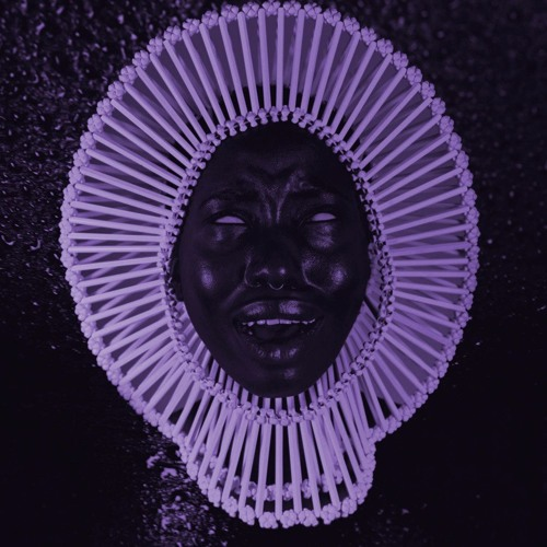 redbone (slowed and pitched by $=1^)