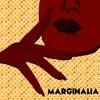 Marginalia Ep. 4: Sisters Of The Yam