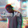 Cave Me In (Gallant X Tablo X Eric Nam Cover)