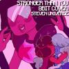 Stronger than You (8bit instrumental)