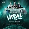 UNIC & Raqib Majid - Bintang Syurga 2017 (PRE-LISTEN)