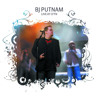 Bj Putnam - Our Father
