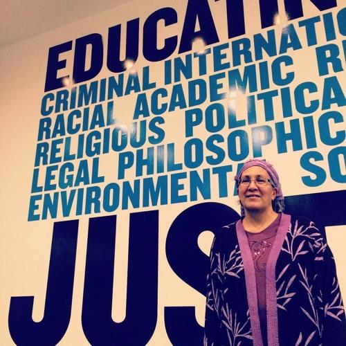Jessica Gordon Nembhard: African American Co-ops (In Conversation)