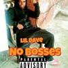 No Bosses